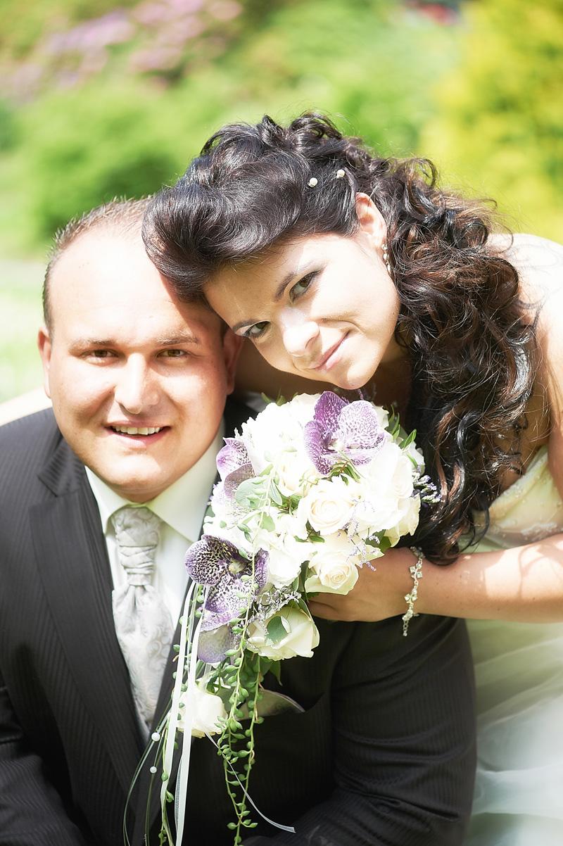 Daniela und Martin (10)