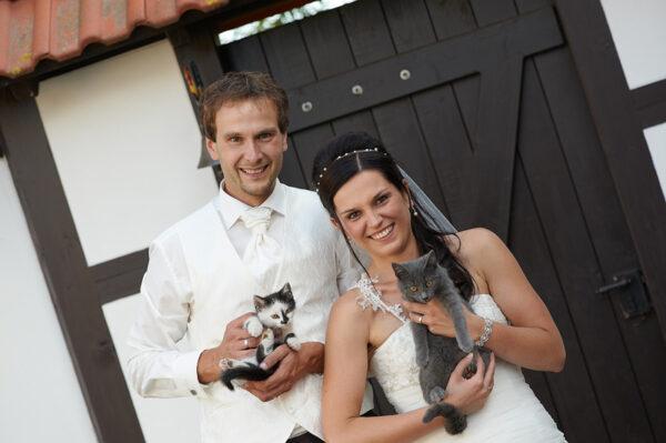 Ines und Roland(3)