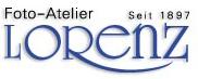 Foto-Atelier LORENZ