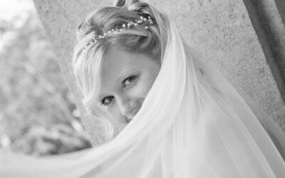 als Hochzeitsfotograf in Wilkau-Haßlau und im Schloßpark Planitz